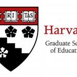 Harvard…again!