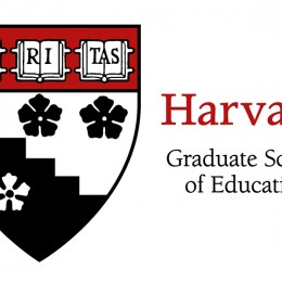 Harvard_shield-Education
