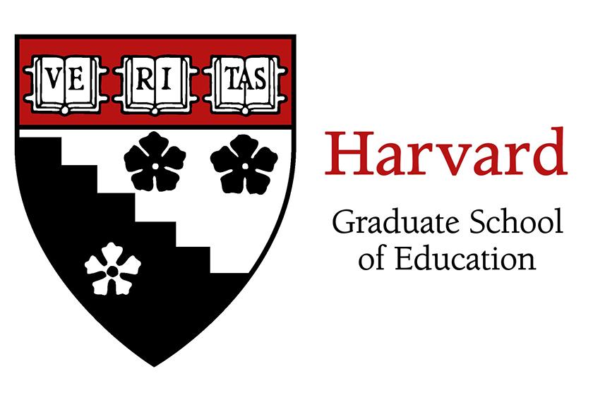 Harvard_shield-Education